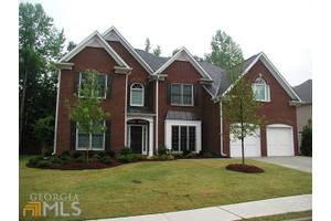 1640 Unity Loop, Cumming, GA 30040