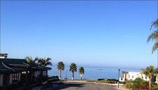 106 Beachcomber Dr, Pismo Beach, CA 93449