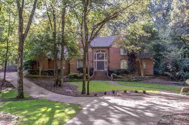 3726 St Philip Dr, Bartlett, TN 38133  Home For Sale and Real Estate Listing  realtor.com®
