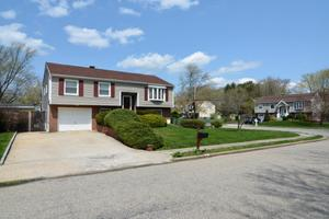 3 Margert Ave, Neptune Township, NJ 07753