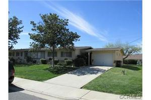 28181 Winged Foot Dr, Sun City, CA 92586