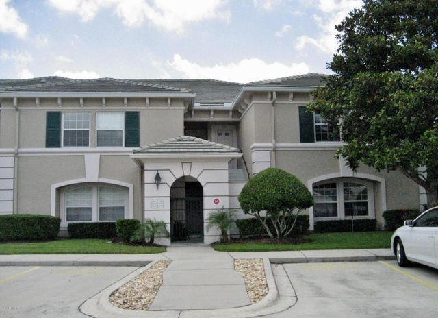100 Bermuda Bay Cir Unit 108, Ponte Vedra Beach, FL