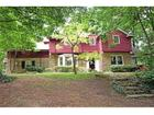 7157 Paddison Rd, Anderson Twp, OH 45230