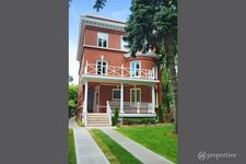 4816 S Kenwood Ave, Chicago, IL 60615