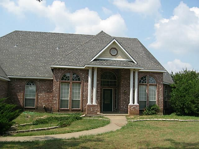 kaufman county buddhist singles Looking for single family homes for rent in kaufman county, tx point2 homes has 43 single family homes for rent in the kaufman county, tx area with prices between $1,050 and $2,900.