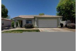 5802 N 74th Ln, Glendale, AZ 85303