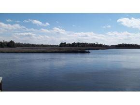 11420 W Bayshore Dr, Crystal River, FL