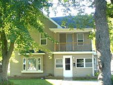 352 W Polk St, City Of Waterloo, WI 53594