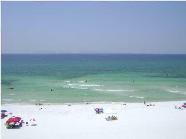 Venus Beach Florida >> 874 Venus Ct Unit 301 Fort Walton Beach Fl 32548