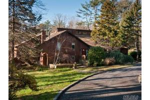 Photo of 26 Valley Ave,Smithtown, NY 11787