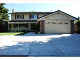 5410 Bollinger Rd San Jose, CA 95129