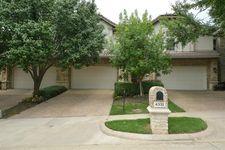 4332 Castle Rock Ct, Irving, TX 75038