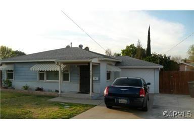 9167 Andrew St, Riverside, CA