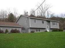 165 Gillespie Rd, Mdl Granville, NY 12849