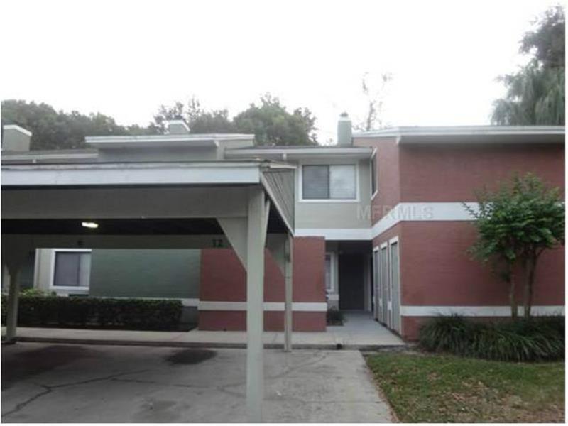564 Breckenridge Vlg Unit 106 Altamonte Springs, FL 32714