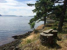 Evergreen Way, Orcas Island, WA 98280
