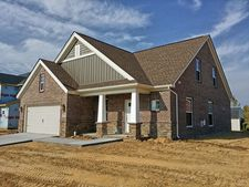 5505 Mulberry Pl, Owensboro, KY 42301