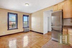 2913 Foster Ave Apt 4F, Brooklyn, NY 11210