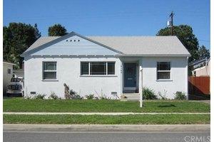 4149 Monogram Ave, Lakewood, CA 90713