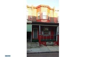 4513 N Colorado St, Philadelphia, PA 19140