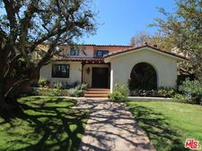 239 Georgina Ave, Santa Monica, CA 90402