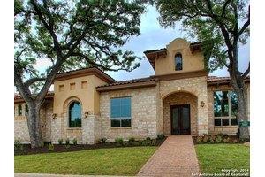 10 Kings Mnr, San Antonio, TX 78257
