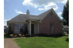 5357 Waterdance Dr, Unincorporated, TN 38135