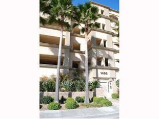 1456 Seacoast Dr Unit 3B, Imperial Beach, CA