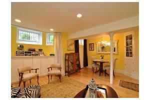 301 Shawmut Ave Apt 30, Boston, MA 02118