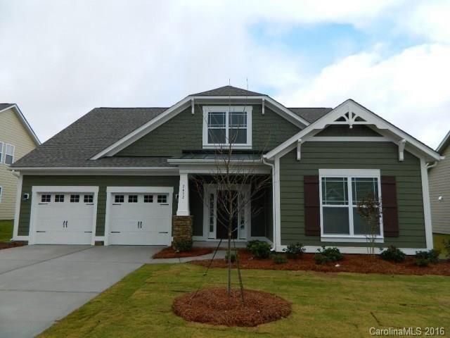 2632 cherry laurel dr harrisburg nc 28075 new home for sale. Black Bedroom Furniture Sets. Home Design Ideas