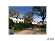 26005 325Th St, Sioux City, IA 51108
