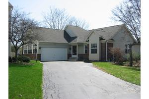 1733 Portsmith Ct, Bartlett, IL 60103