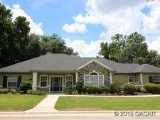 11985 Sw 1st Ln, Gainesville, FL 32607
