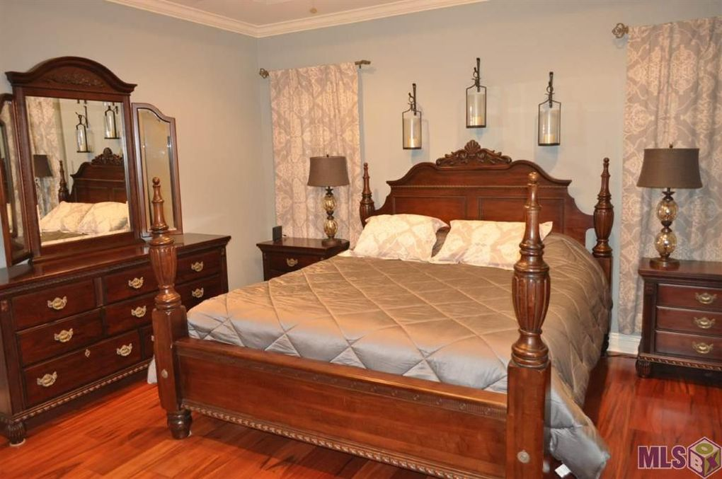 729 pastureview dr baton rouge la 70810 for Bedroom 80 humidity
