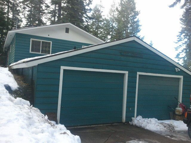 6720 E Borley Rd, Coeur D Alene, ID 83814 Zillow Maps Real Estate on