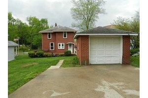 517 E Sandusky Ave, Bellefontaine, OH 43311