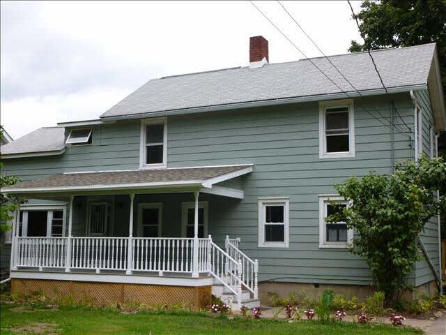 89 Old Hopewell Rd, Wappingers Falls, NY