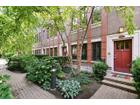 4949 N Lincoln Avenue Unit: 2, Chicago, IL 60625