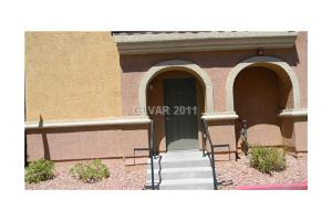 Photo of 3975 HUALAPAI WY,Las Vegas, NV 89129