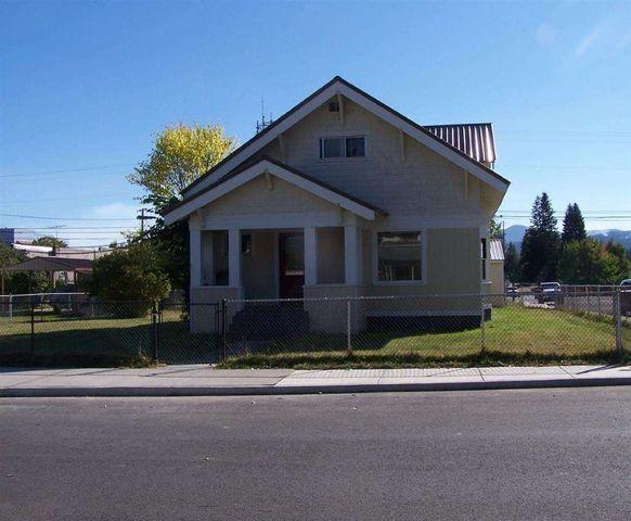 Ione Wa Property For Sale