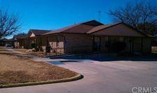 500 W Sadosa St, Eastland, TX 76448