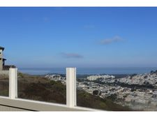 196 Treeview Dr, Daly City, CA 94014