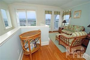 8 Surf Ct, Wilmington, NC
