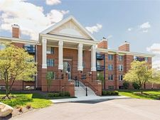 8650 Jaffa Court West Dr Apt 11, Indianapolis, IN 46260