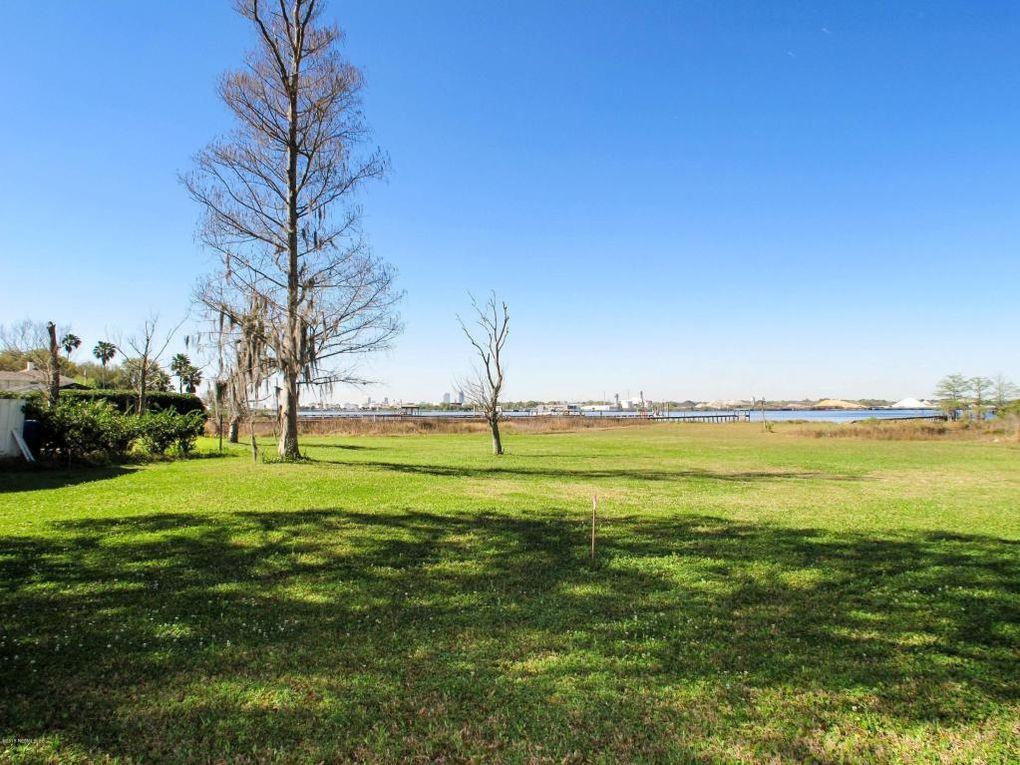 5230 River Park Dr Jacksonville Fl 32277