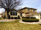 630 Michigan Dr, Romeoville, IL 60446
