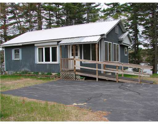 69 Blueberry Rd, Waterboro, ME 04087