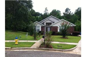 7343 Glenmoor Ct, Mobile, AL 36695