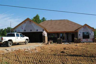 268 Road 1390, Mooreville, MS
