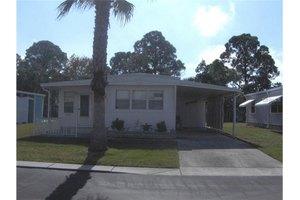 6628 Roosevelt Dr, Port Richey, FL 34668